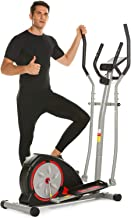Best purchase elliptical exercise machine Reviews