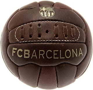 BC04893 Bal/ón de f/útbol Barcelona F.C Deportes Multicolor 5