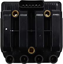 Beck Arnley 178-8325 Ignition Coil