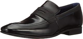 حذاء بدون كعب رجالي من TED BAKER GAELHI-159821