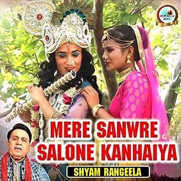 Mere Sanwre Salone Kanhaiya