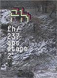 FH/237/APS étape 2 * - * Feuillets d'Hypnos / 237 actions pour la scène, étape 2