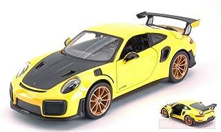 Suchergebnis Auf Für Lamborghini Maisto Spielzeug