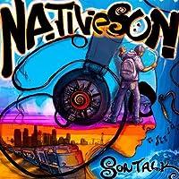 Son Talk by Native Son (2011-06-22)