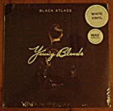 Young Bloods (Fnac) [Vinilo]