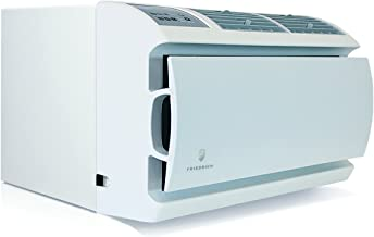 8000 BTU - ENERGY STAR - 10.7 EER - Wall Master Series Room Air Conditioner, 115-volt