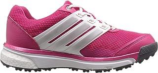 Women's W Adipower S Boost II Spikeless Golf Shoe