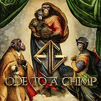 Ode to a Chimp