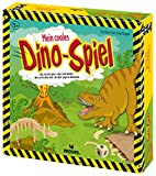 Moses 40186 Mein Cooles Dino-Spiel