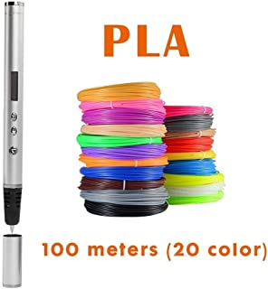 Amazon.es: 100 - 200 EUR - Materiales de impresora 3D / Impresión ...