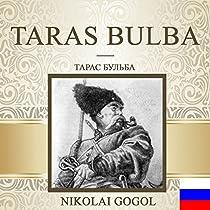 namesake nikolai gogol and gogol s