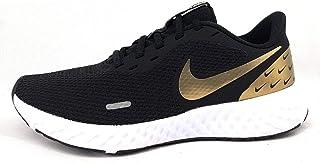 Tênis Nike Revolution 5 Premium Feminino