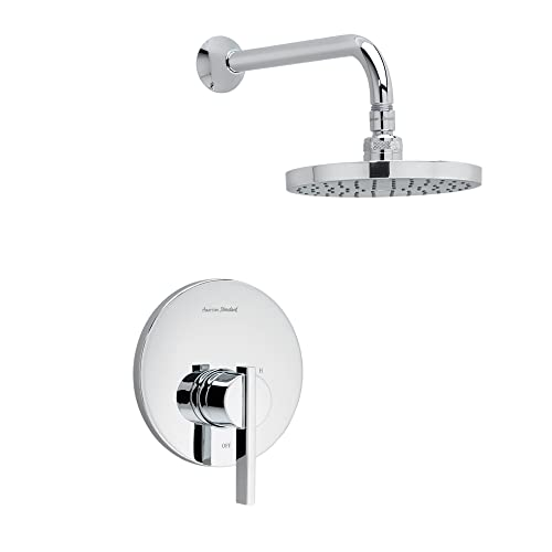 American Standard Shower Faucets Amazoncom