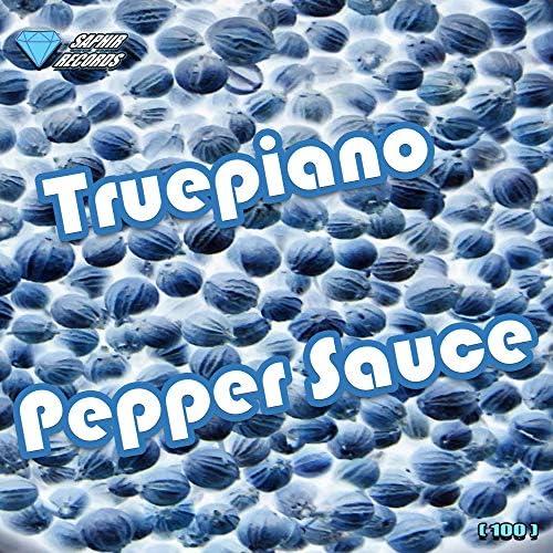 Truepiano