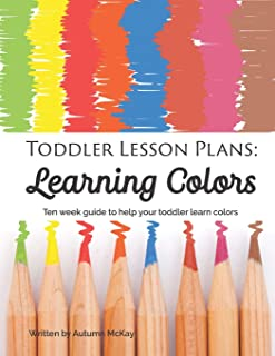 Best learn your colors Reviews