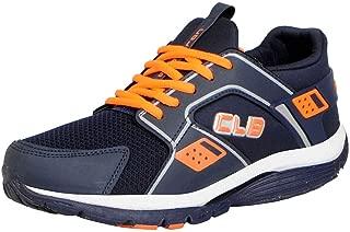 Columbus Men's KP-4 Sports Running Shoes