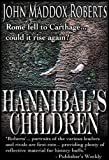 Hannibal s Children (Hannibal s Children Series Book 2)