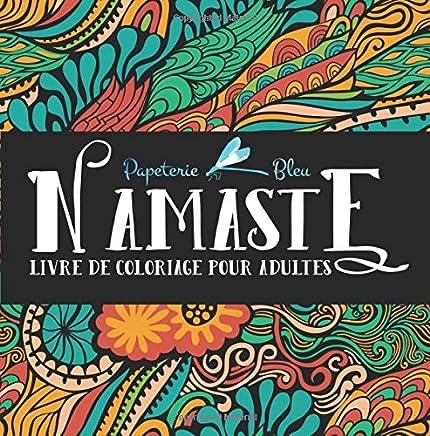 Amazon Fr Meilleures Ventes Loisirs Creatifs Decoration