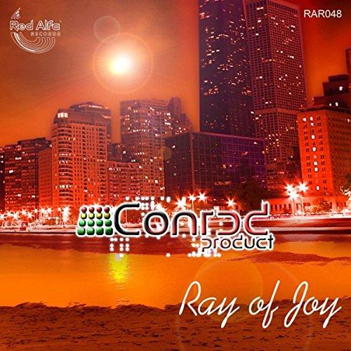 Ray of Joy (Original Mix)