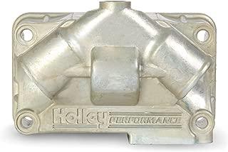 HYUNDAI Genuine 00402-23110 Key Chain
