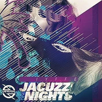 Jacuzzi Nights