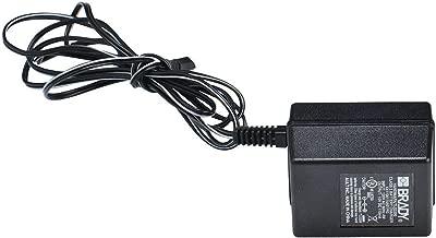 Brady 42007 Battery Charger for TLS2200 Handheld Label Printer,