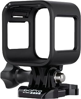 GoPro ザ・フレームfor HERO session(Ver2.0) ARFRM-002 ウェアラブルカメラ