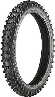 Artrax SX2 Dirt Bike Front Tire (90/100-21)