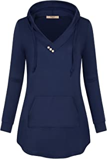 Best clothing for young ladies Reviews