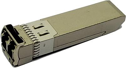 alcatel sfp modules