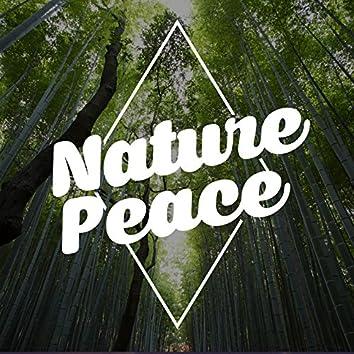 Nature: Peace