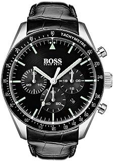 df707b9d Amazon.es: Hugo Boss: Relojes