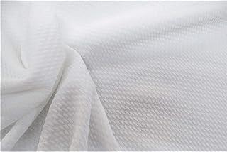 f029f6998f1 Amazon.com: Stretch & Spandex - Fabric: Arts, Crafts & Sewing