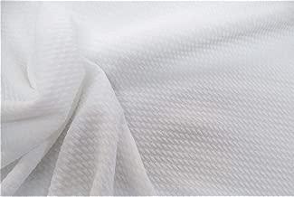 Best bullet knit fabric Reviews