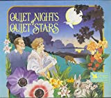 Best E Readers - Reader's Digest: Quiet Nights Of Quiet Stars Review