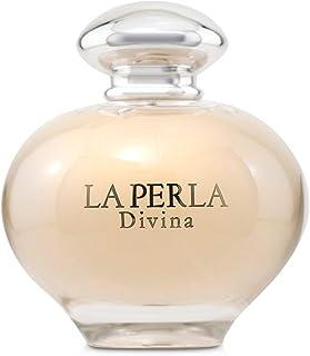 La Perla Divina by La Perla for Women - Eau de Toilette, 75ml