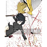 デュラララ!!×2 転 4  (完全生産限定版) [Blu-ray]