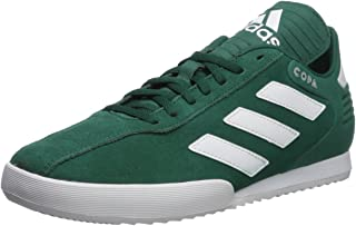 Best adidas copa super mens leather trainers Reviews