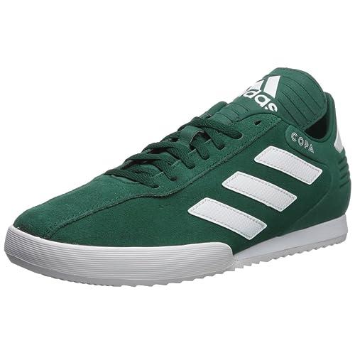 53f5ae11 adidas Men's Copa Super Soccer Shoe