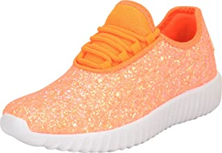 Link Baby-Girls Sneakers