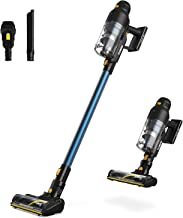Best dyson cyclone v10 absolute lightweight cordless stick vacuum cleaner Reviews