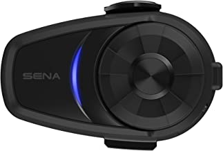 Best sena 10s bluetooth pairing Reviews