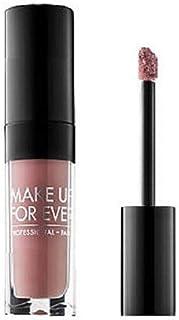 Make Up Forever Artist Liquid Matte 105 Rosewood - 1.4 ml