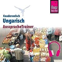 Ungarisch Hörbuch