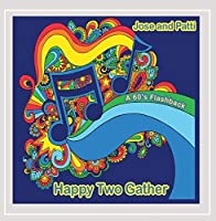 Happy Two Gather
