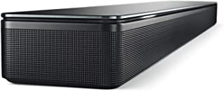 Bose Soundbar 700, 795347-4100, Black