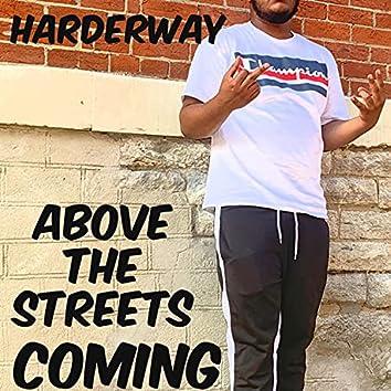 Harderway