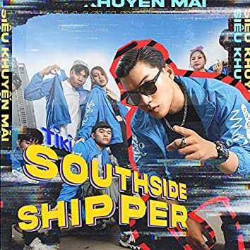 Southside Shipper