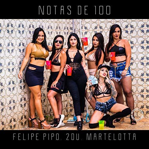 Md Notas de 100 [Explicit]