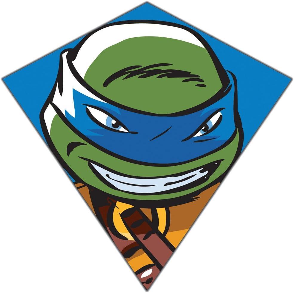 service Nickelodeon OFFer Teenage Mutant Ninja Nylon Turtles Diamond 23